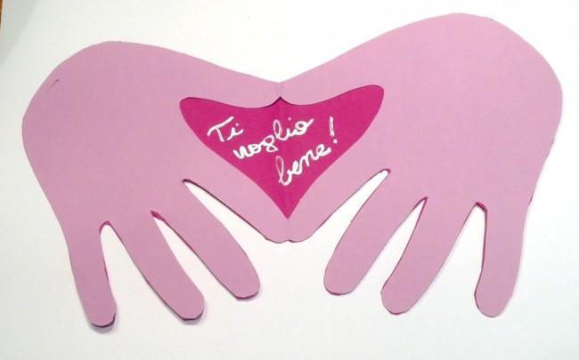 mani-cuore-650x405