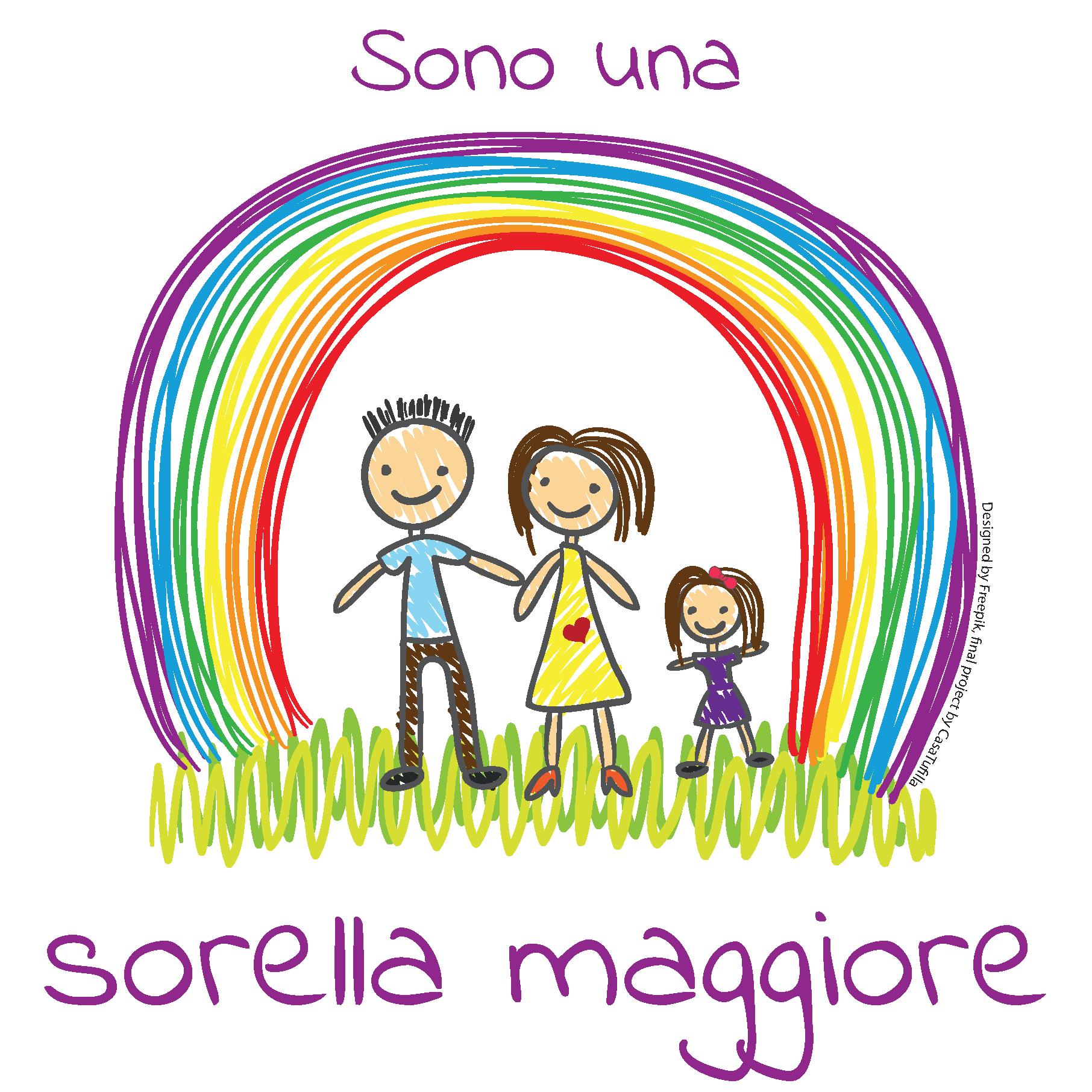 Sorella Maggiore