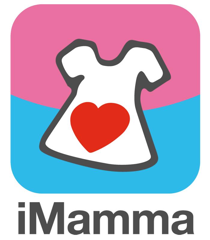 iMamma-logo