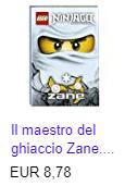 ninjago2