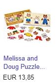puzzle a2