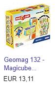 puzzle m1