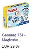 puzzle m3