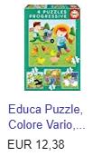puzzle t3