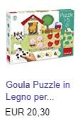 puzzle t4