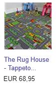 tappeto_città