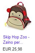 zaino2