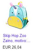 zaino3